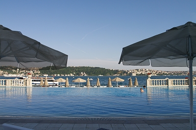 incentivereise, incentive hotel istanbul, incentivereisen